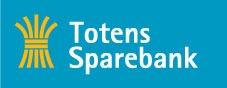 logo_totenssparebank